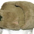 Red Army winter hat Shapka- Oushanka, M1940